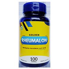 Rheumalon