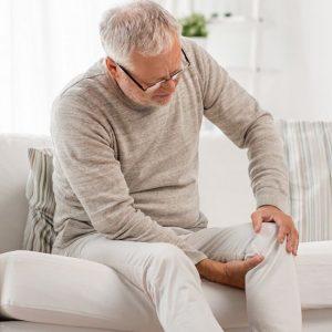 Obat Nyeri Sendi No. 1 & Tips Jitu Meredakan Sakit yang Mengganggu