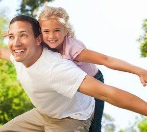 Tips Sehat Alami & Obat Nyeri Sendi No. 1 yang Terbukti Khasiatnya!