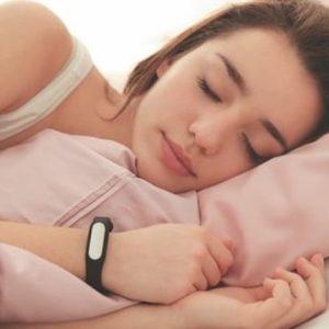 Obat Insomnia Andalan Keluarga untuk Mengatasi Sulit Tidur yang Mengganggu