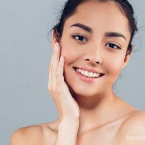 6 Relaksasi Sederhana & Obat Insomnia Alami Adalah The New Skincare!